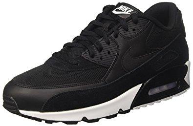 Buty Nike AIR MAX 90 ESSENTIAL, dla nowych kont możliwe 289zł!!