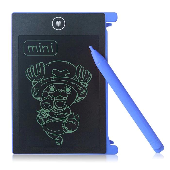 LCD Tablet do pisania/rysowania 4.4cala za 2,99$