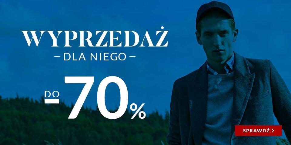 GEOX do 70% I dod.20% Gino Rossi