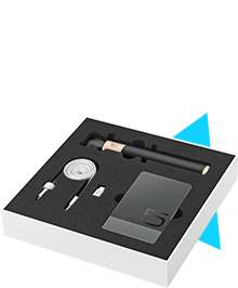 X-KOM Huawei Gift Box za 49 zł