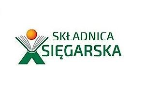 Składnica Księgarska: wyprzedaż -90%, -80%, -70%, -60%