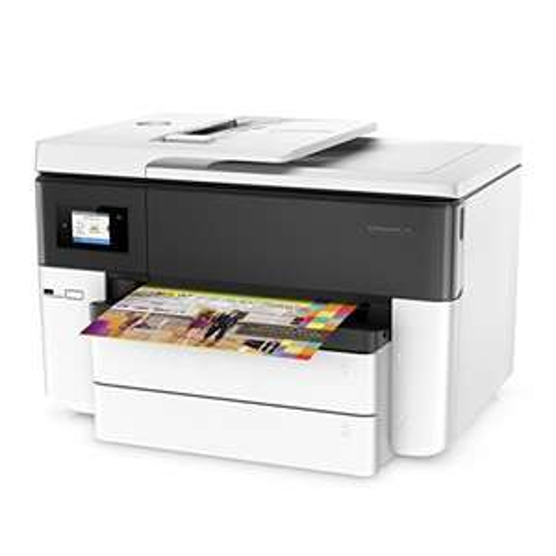 Urządzenie Wielofunkcyjne HP OfficeJet Pro 7740