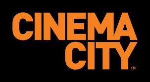 Zyskaj z Kontem Jakie Chcę dwa bilety do Cinema City - BZWBK