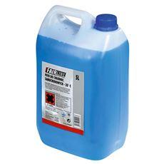 Tani płyn do chłodnic 5 litrów - MAKRO
