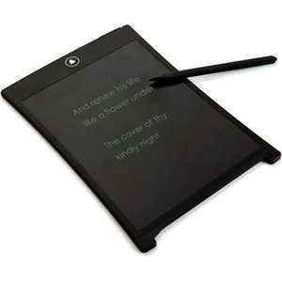 """Tablet do pisania i rysowania (8,5"""") za ok. 29zł @ Gearbest"""