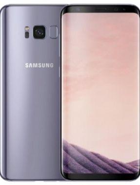 Galaxy S8+ z polskiej dystrybucji