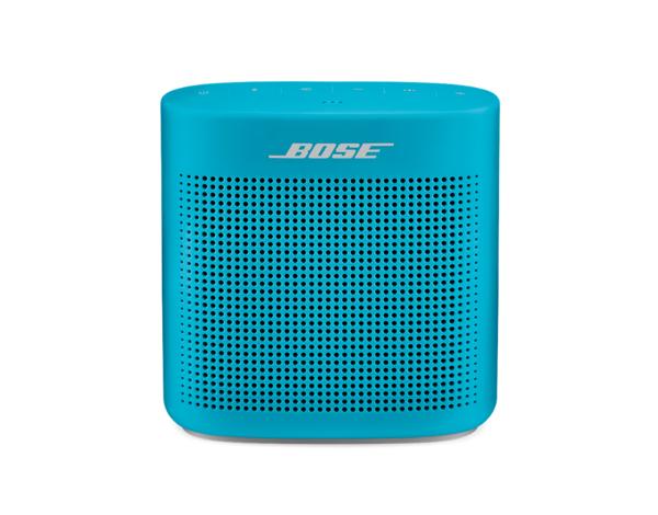 Głośnik Bose Soundlink