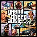 Xbox One GTA V MS store USA przez Gamesdeal $23.27, Grand Theft Auto V