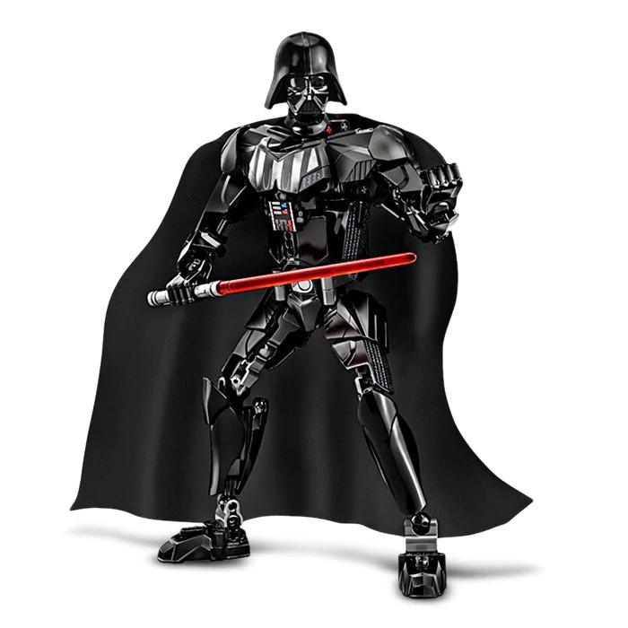 Figurka Darth Vader 26 cm