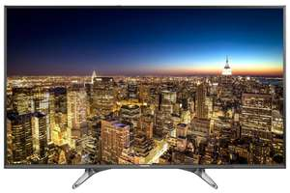 Telewizor Panasonic TX-49DX600E 4K - UHD - HDR - Status na magazynie!