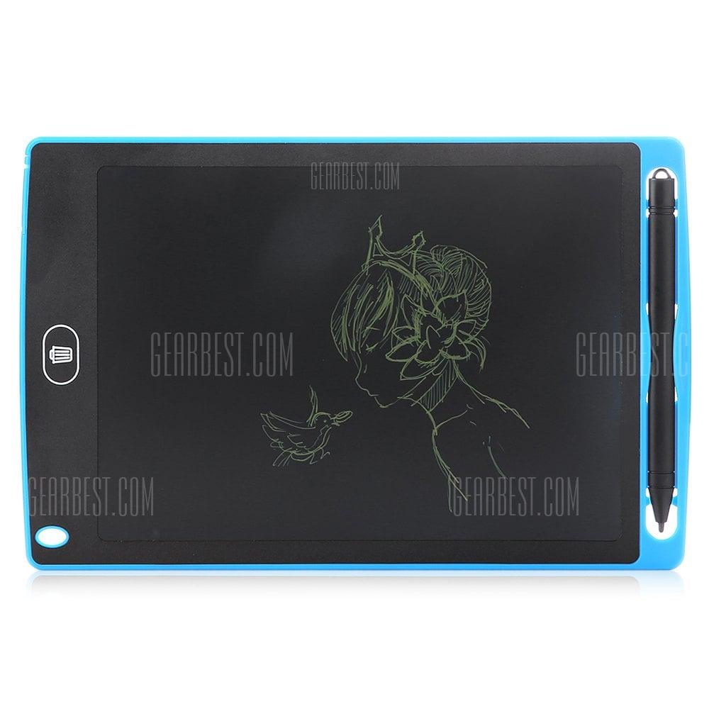 """znany tablet 8,5"""" do notatek"""