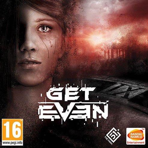 Get Even (PC, Steam) za ~32zł @ CDKeys