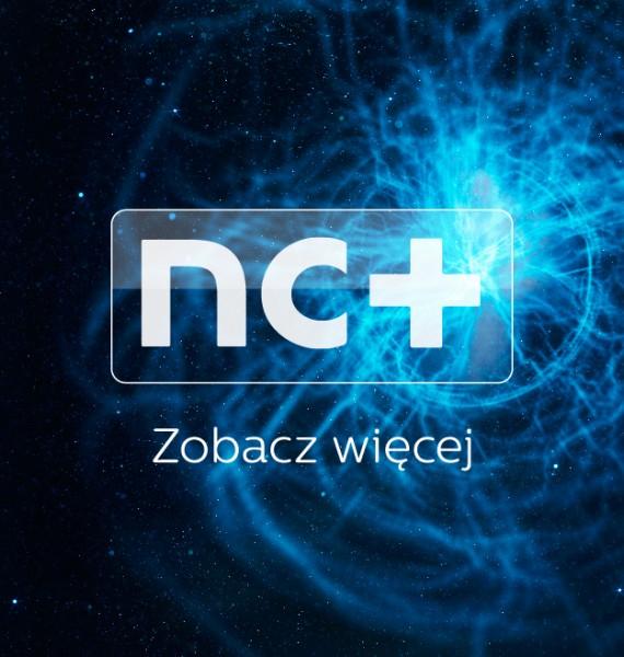 @nc+ Pełny pakiet Canal+ za 20 zł do końca kwietnia (+miesiąca)