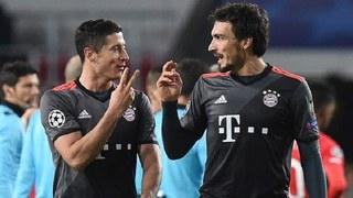 Szalik Arsenalu/Bayernu/Man City/etc. za założenie konta na Fortunie od Firts Eleven