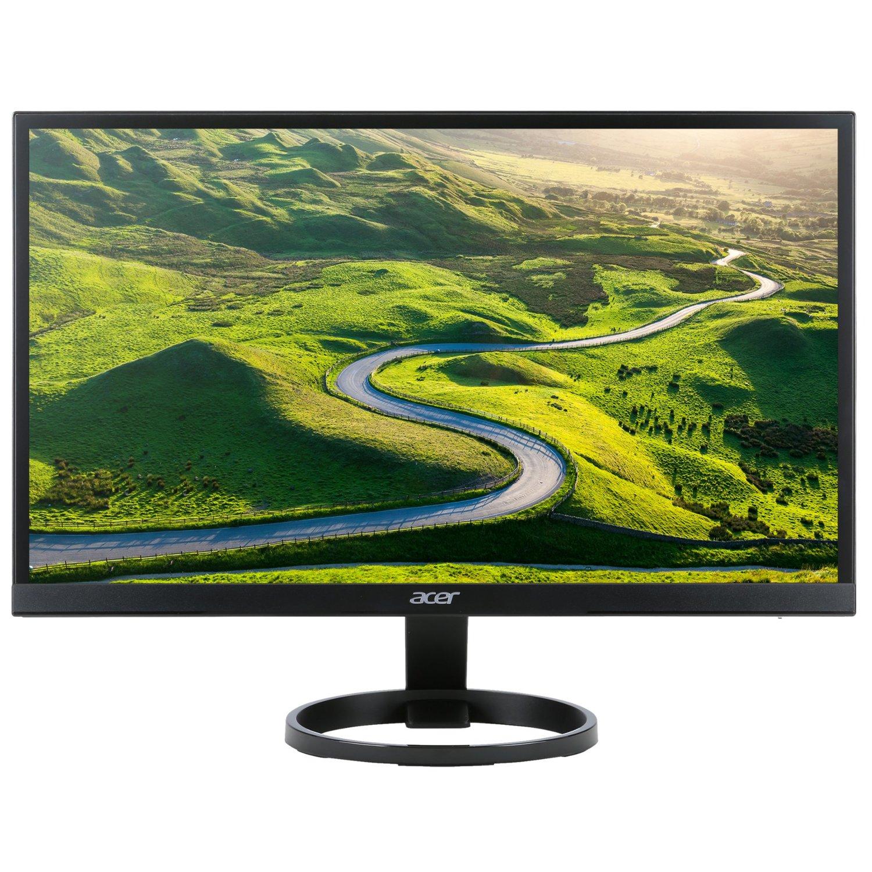 Acer Seria R1