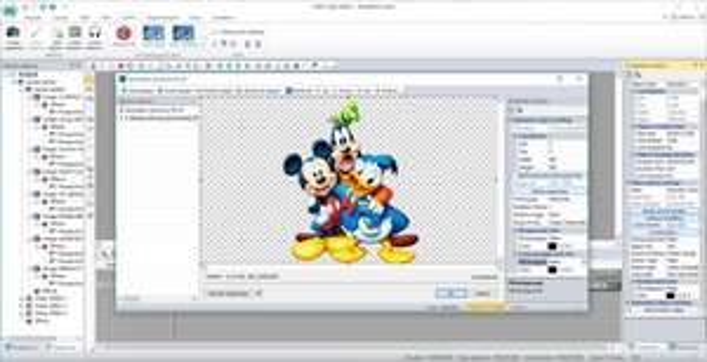 VSDC Video Editor PRO za free