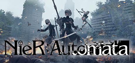 NieR: Automata [PC, Steam] za 107,49zł