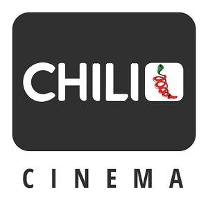 CHILI CINEMA -50% NA WSZYSTKIE FILMY I SERIALE