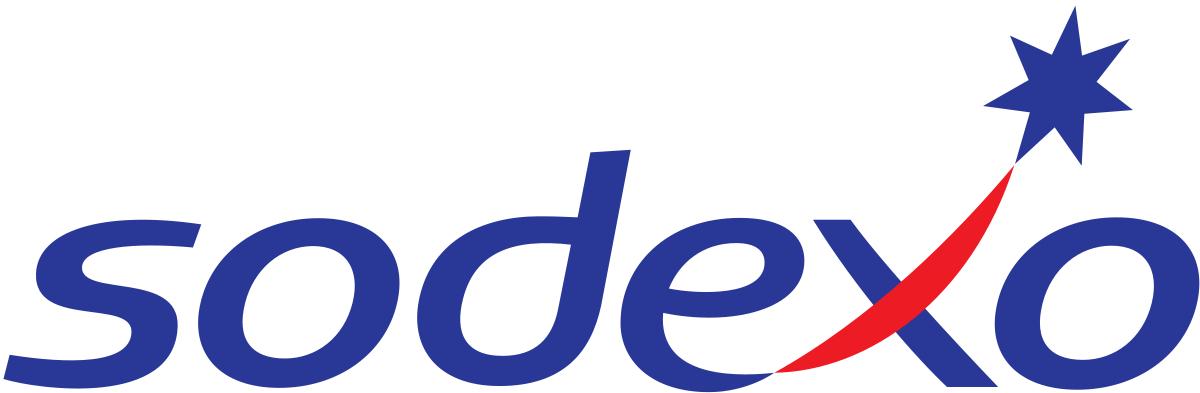 Sodexo - wszystkie kupony, Empik, Vision Express, Circle K, YES, Pralnia, Yves Rocher. SMYK