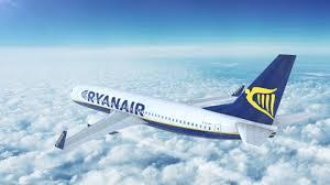Nowość. Ryanair na Majorke z Berlina Tegel od 28,99Eur czerwiec-sierpień