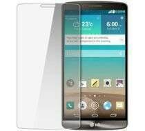 Szkło Mobio do LG G3 s i innych (opis)
