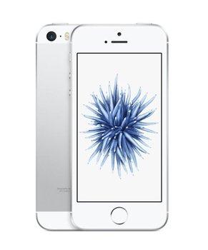 IPhone SE 32Gb Srebrny 46% taniej w empiku