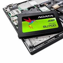dysk 240 GB SSD ADATA SU700