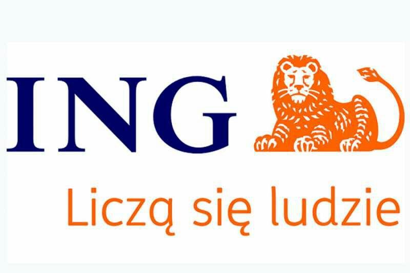 -40% dla klientów ING na wybrany asortyment w sklepie Philips