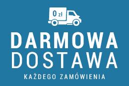 Darmowa dostawa na wszystko @ Tchibo