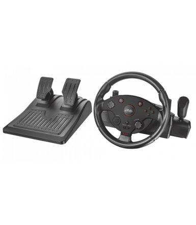 Kierownica Trust GXT 288 Racing Wheel