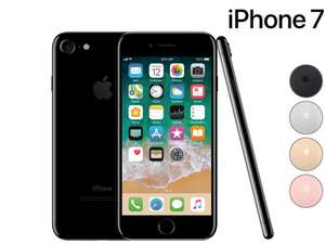 Apple iPhone 7 | 128 GB (recertyfikowany)