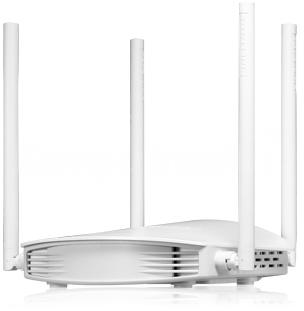 Router Totolink N600R za 69,90zł @ Komputronik