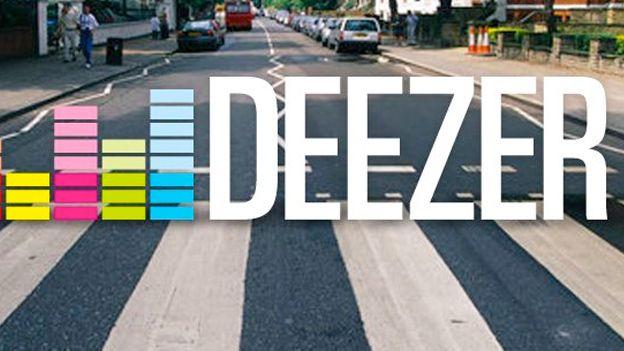 Deezer Premium+ na 3 miesiące za 0,99 zł