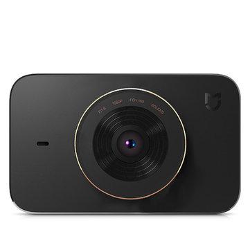 Rejestrator Xiaomi MiJia Car S0NY IMX323 160st obiektyw 1.8