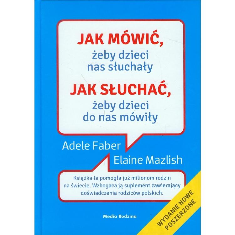 Podobno wartościowa książka