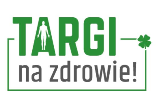 Bezpłatne badania i konsultacje @ Apteka Ziko (Kraków)