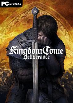 Kingdom Come: Deliverance + DLC za niecałe 117 złotych w cdkeys