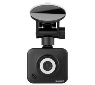 Wideorejestrator / Kamera samochodowa Blaupunkt BP 2.0 FHD