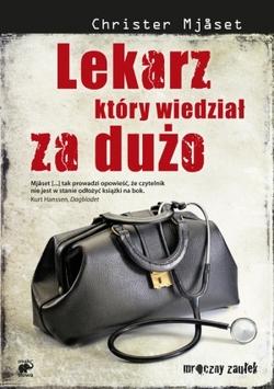 """Pakiet """"Germański kryminał"""" (3 ebooki za 1 zł) @ Bookrage"""