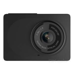 Wideorejestrator Xiaoyi Yi Dash Camera