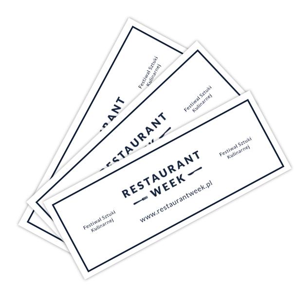 Restaurant Week 18-30.04