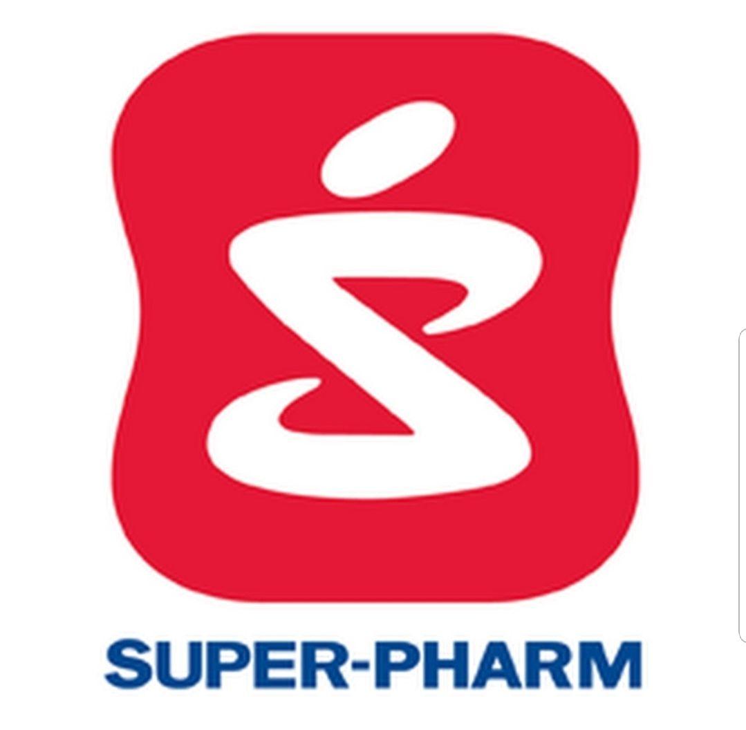 Super-Pharm Kupon 100/250 plus dni lifestyle jakieś -70% do 14.3