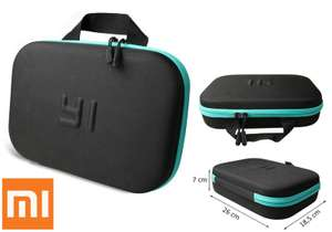 XIAOMI YI Travel case