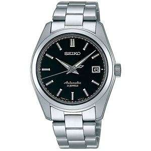 Zegarek SEIKO SARB033