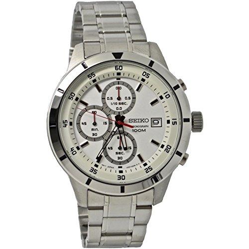Zegarek Seiko sks557p1