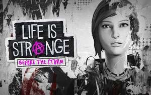 Life is Strange: Before the Storm (PC, Steam) @ Humble Store