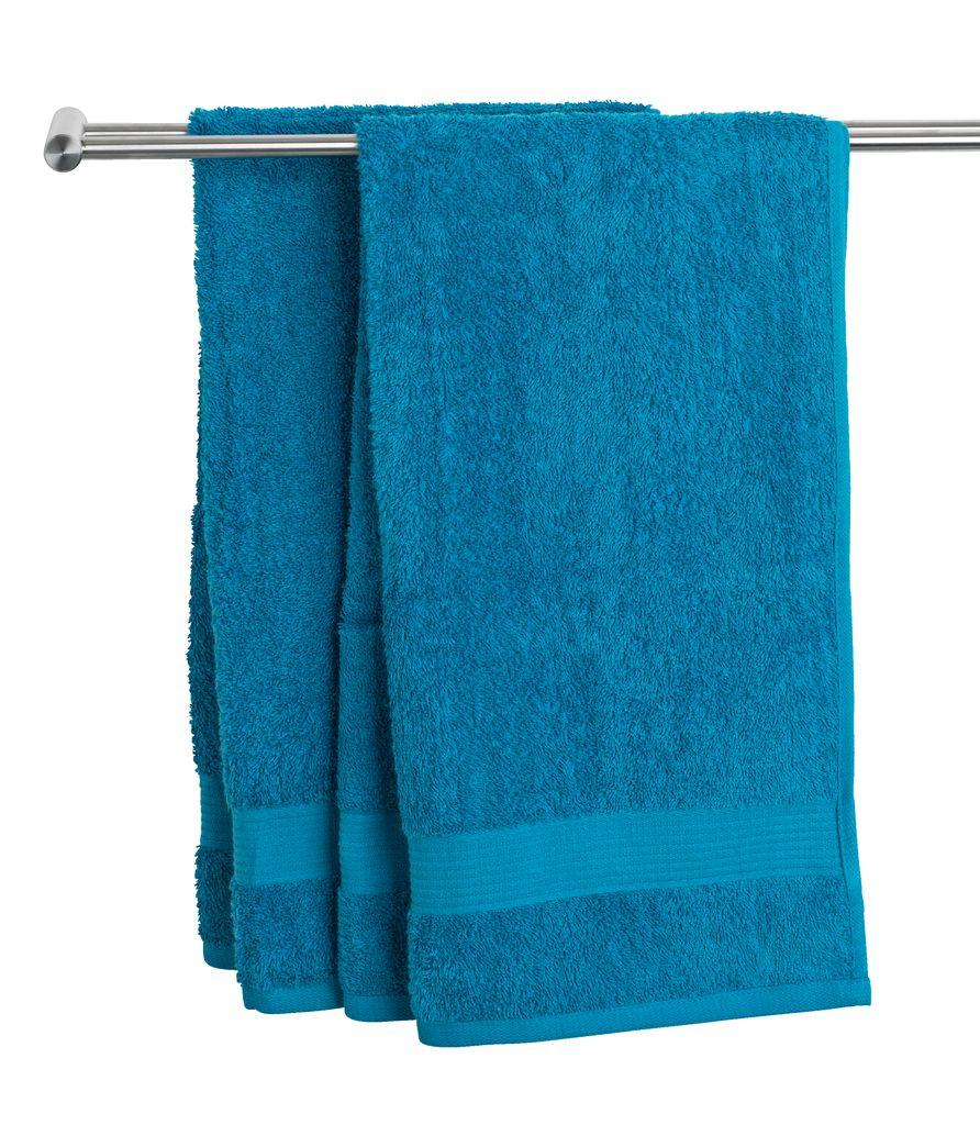 Ręcznik KARLSTAD 40x60cm @ JYSK