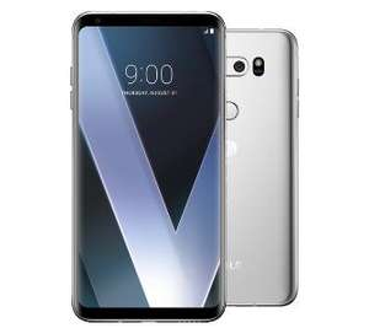 LG V30 za 2299 zł