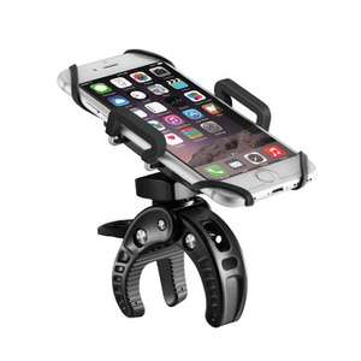 Uchwyt rowerowy na telefon BlitzWolf® BW-MH2 28 zł lub 8 $