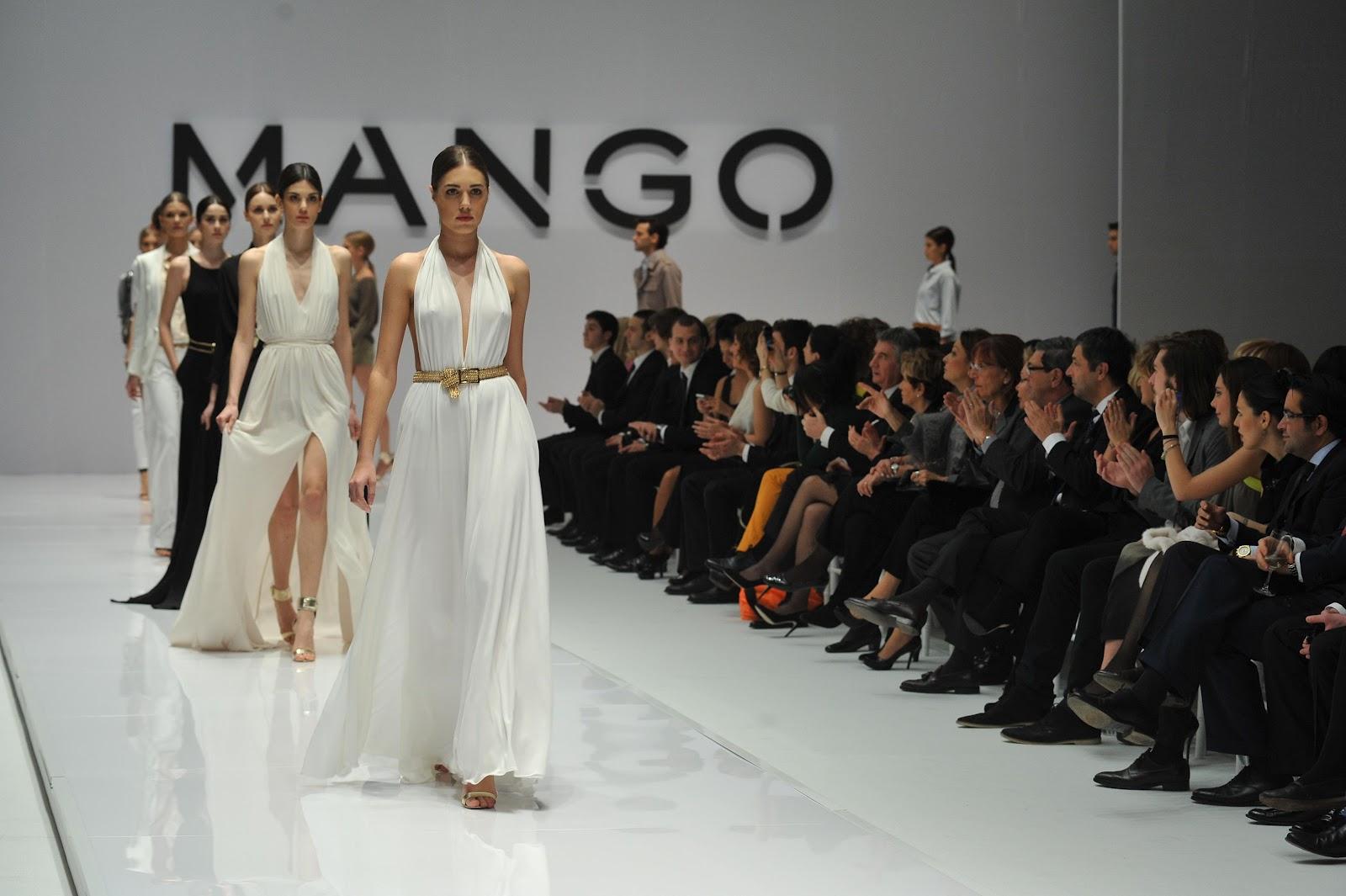 MANGO Sukienki i kombinezony od 19,90zł